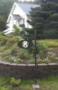 Husnummer8