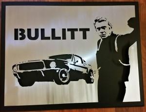 Bullitt__2