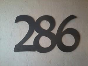 Foto0627